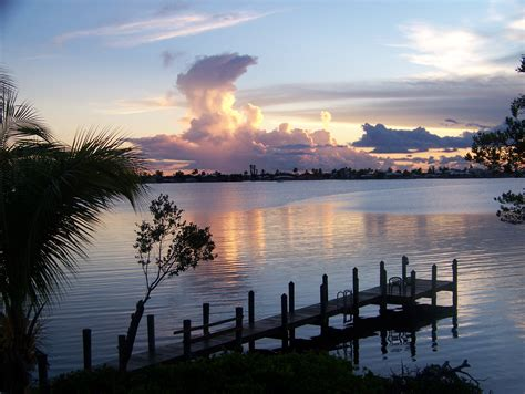 bed and breakfast naples fl bed and breakfast florida sanibel naples ft myers s w