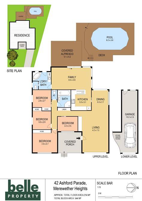 westfield kotara floor plan westfield kotara floor plan westfield kotara floor plan