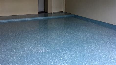 garage floor coating ventura 28 images epoxy floor