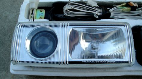 piaa 90 pro xt projector fog and driving dual l system