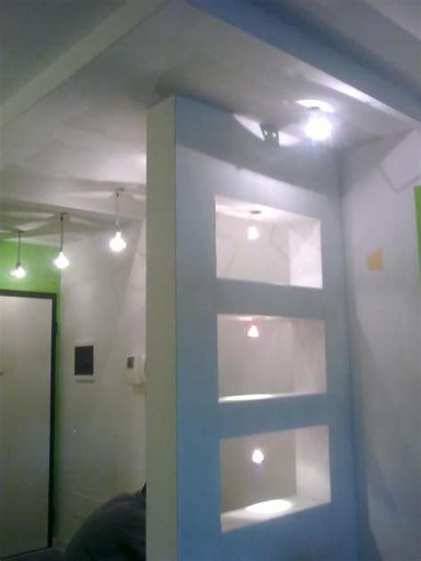 cartongesso ingresso ingresso in cartongesso casa cabinet door