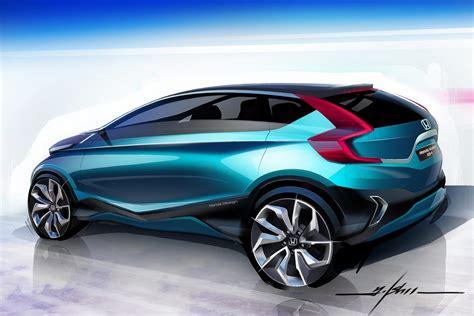 design concept delhi honda xs 1 concept unveiled at 2014 new delhi auto expo