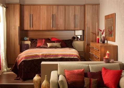 Starplan Fitted Wardrobes by 1000 Images About Modern Bedrooms On Wardrobes Ash And To Work