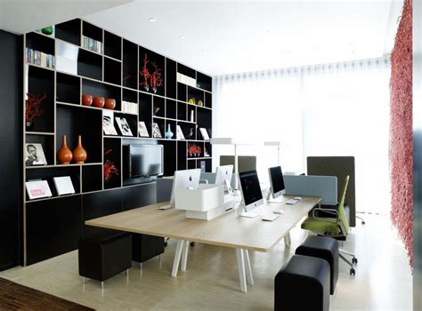 home decorating company home office interior design pictures decobizz com