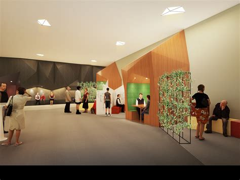Psb Academy Mba Newcastle by Psb Academy Breaks New Ground With New Cus Plans