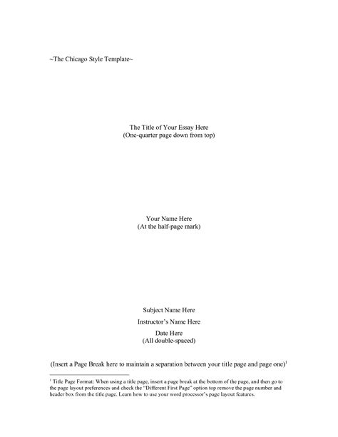 apa style title page abstract youtube