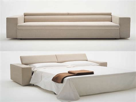 contemporary comfortable sofa beds pictures modern contemporary sofa beds modern