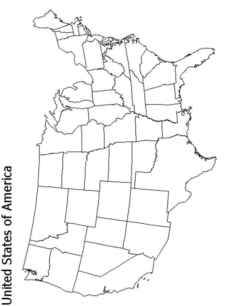 Jersey Usa Amerika Serikat Home 2016 Cetak Nama view the blank state outline maps theusaonline