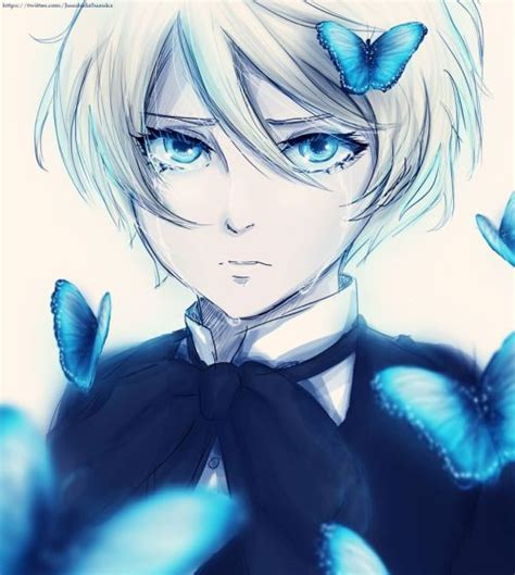 alois trancy alois trancy on
