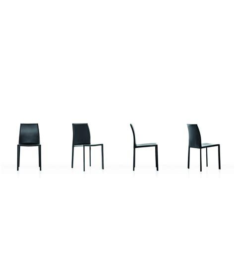 pianca sedie sedia di pianca frapiccini arredamenti