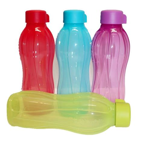 Tupperware Eco Bottle 4 Tali tupperware eco bottle 4 750 end 4 10 2017 2 15 pm myt