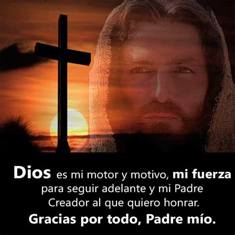 imagenes de jesucristo y frases frases de jes 250 s de nazaret 187 im 225 genes cristianas de jes 250 s