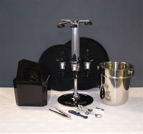 Wedding Bar Accessories Catering Equipment Hire Furniture Chinaware Serviettes