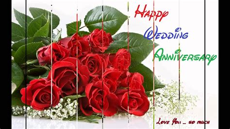 Wedding Anniversary Status by Happy Marriage Anniversary Status Whatsapp Quotes