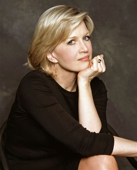 diane sawyer diane sawyer plastic surgery 2017 2016 bio wiki