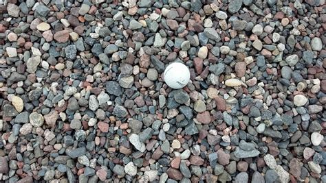zwillinge badewanne large river rocks for sale gravel river rock classic