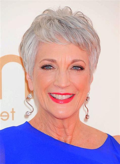platinum hairstyles for older women older women short hairstyles gray hair womens hairstyles