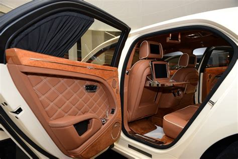 bentley mulsanne 2016 interior download 2016 bentley mulsanne interior iphone wallpaper