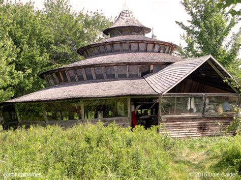 yurt style house plans breathtaking yurt style house plans gallery best inspiration home design eumolp us