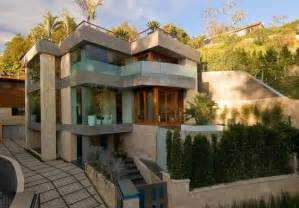 see billionaire bill gate s house it is worth 147 5