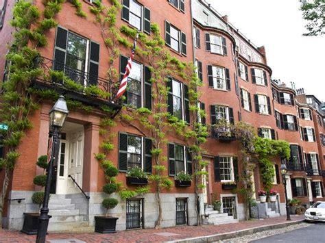 Boston Row Houses - anatomy of the baltimore row house jan 23rd 2014 hon 214 stevenson university liz marx