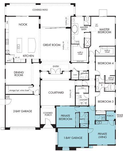 home plan search multi generational home plans search multi