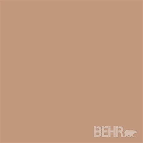 behr 174 paint color pyramid ppu3 12 modern paint by behr 174