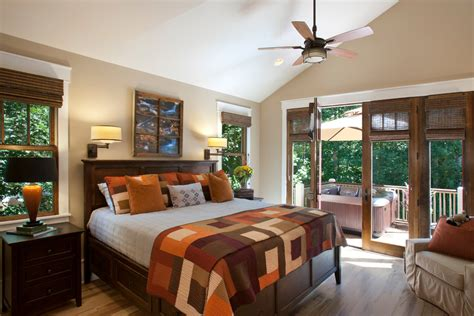 craftsman style bedroom 12 top notch craftsman bedroom designs you can take ideas