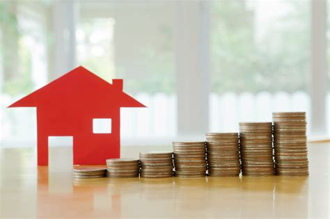 can you make a house payment with a credit card things that can make your mortgage payments increase