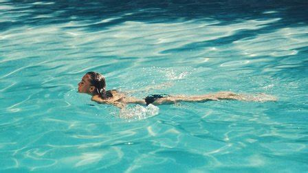 swimming pool movie the swimming pool 1969 mubi