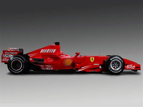 ferrari f1 specification of formula 1 quot ferrari f1 quot 2011