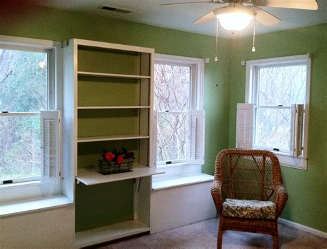 terrific blue bedroom paint ideas ideas excellent best blue green bedroom decorating ideas great best light green and