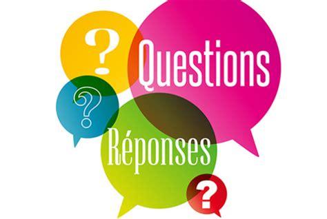 Question Pour Or Webinaire Formation Gratuite Question R 233 Ponse