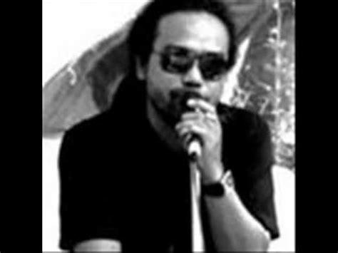 download mp3 gratis richard gili trawangan watch reggae indonesia richard d gillis kulit kacang