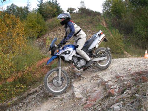 Motorrad Reise Vorbereitungen by Vorbereitungen 2 Auf Reisen