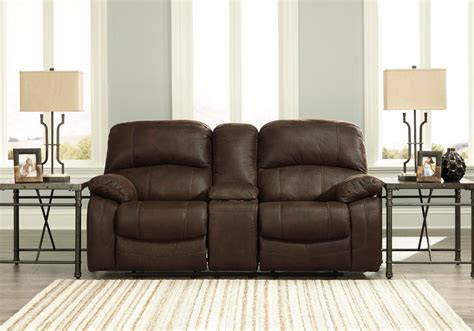 power reclining sofa set zavier truffle 2 seat reclining power sofa set