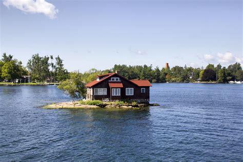 la isla de los 843390583x las mil islas de canad 225 mis viajes por ah 237 187 mis viajes por ah 237