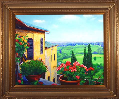 frame painting | picture of frames