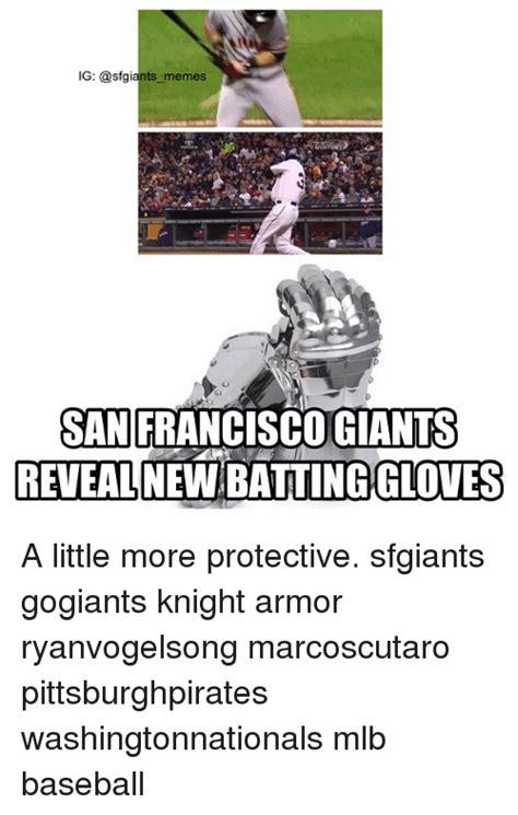 25 best memes about meme memes and san francisco giants