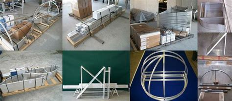milliken awning milliken sign system is your one source for all your