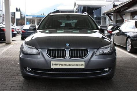Bmw 1 Series Diesel Problems by Bmw 1 Series Diesel Engines With Problems Autos Post