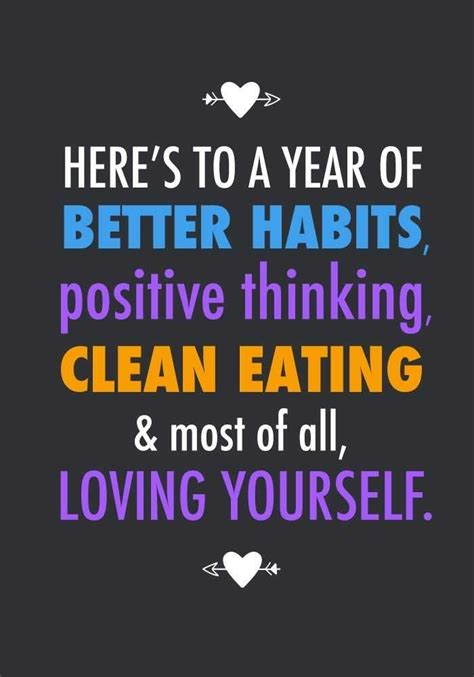 top 10 new year s resolution love quotes broxtern
