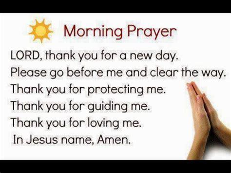 morning prayer quotes quotesgram thursday morning prayer quotes quotesgram