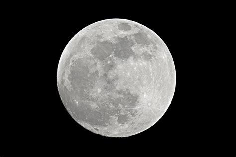 Calendario Lunar Para Cortar El Cabello Calendario Para El Corte De Pelo 2016 Calendario Lunar