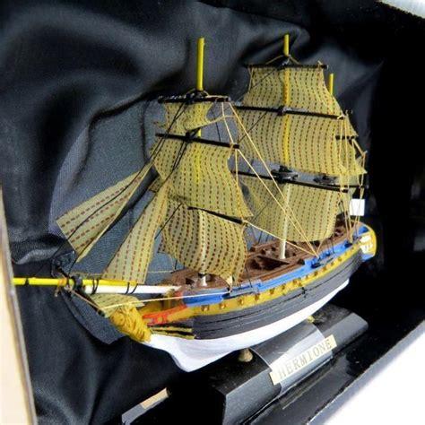 hermione bateau maquette maquette l hermione topiwall