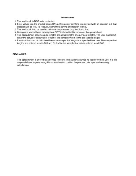 free disclaimer template liability disclaimer exles free printable documents