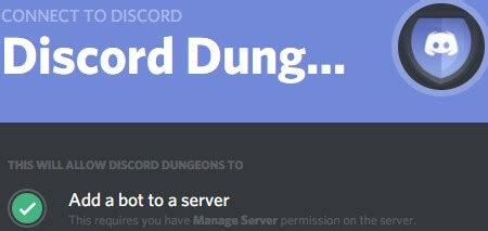 discord rpg bot 8 best discord bots to improve your discord server new list
