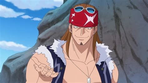 hot hot fruit one piece legendary one piece episode 750 watch one piece e750 online
