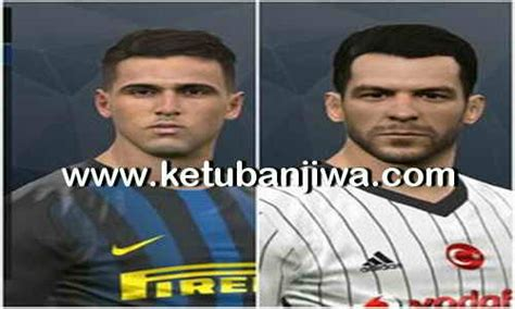 Pes 2017 Pte Patch 6 0 Pc pes 2017 pte 6 0 option file transfer update 03 08 2017