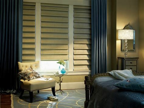 hunter douglas curtains 81 best hunter douglas blinds shades shutters images on